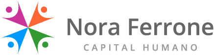 Nora Ferrone