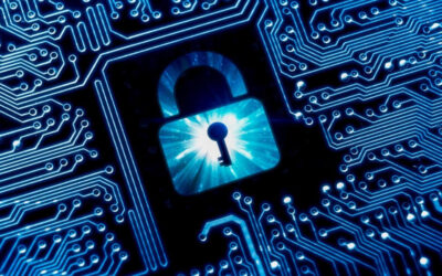 Analista Ciberseguridad