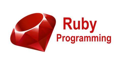 Backend Developer – experto en RUBY