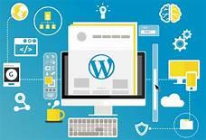 Programador/Diseñador WordPress, PHP